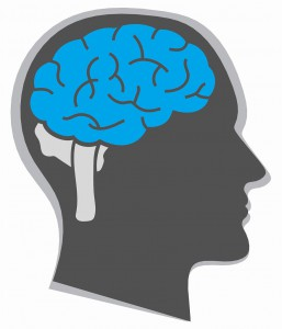 脳トレとは何か