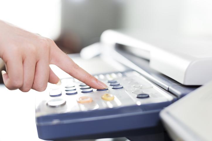 偲ぶ会 案内状 fax 文例 例文