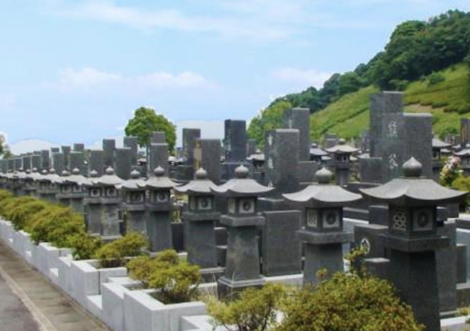樹木葬 福岡