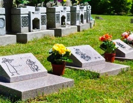 樹木葬 熊本県