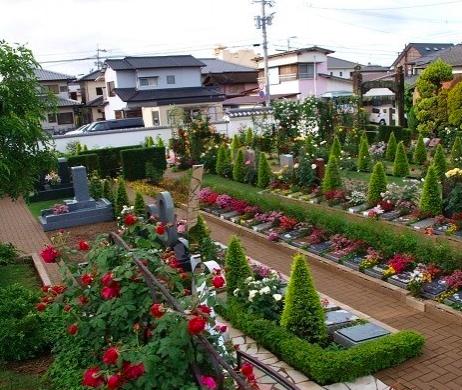 樹木葬 佐賀県