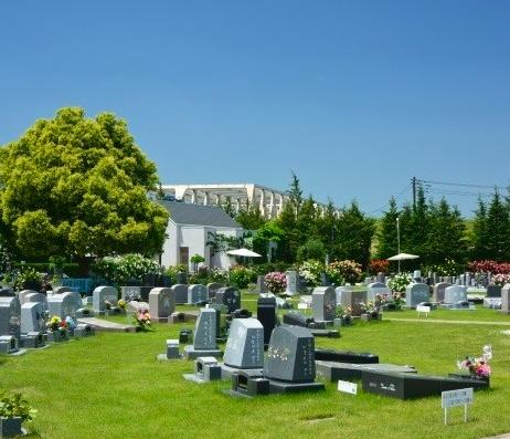 樹木葬 埼玉