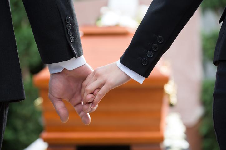 家族葬 費用 相場