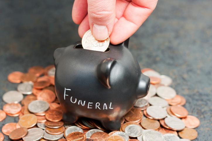 葬儀 費用 相場 平均
