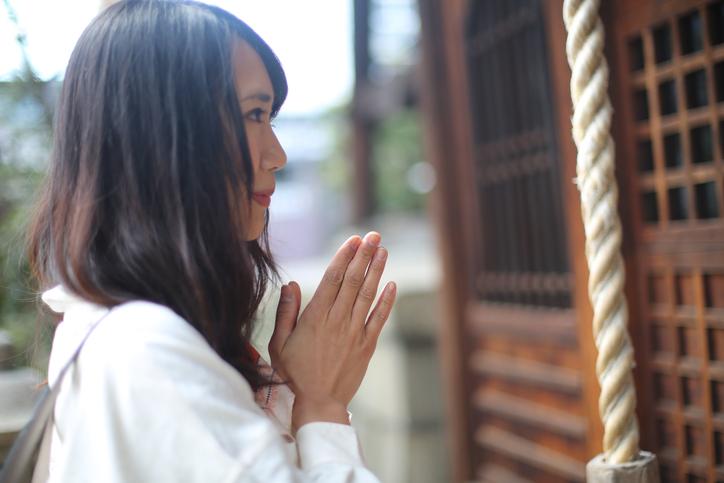 神式 神道 神葬祭 葬儀 費用