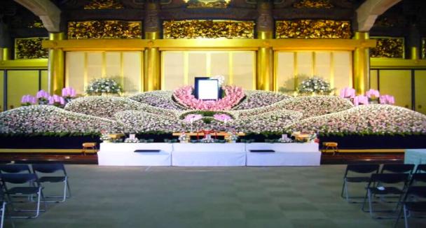 ダイイチ葬祭サービス