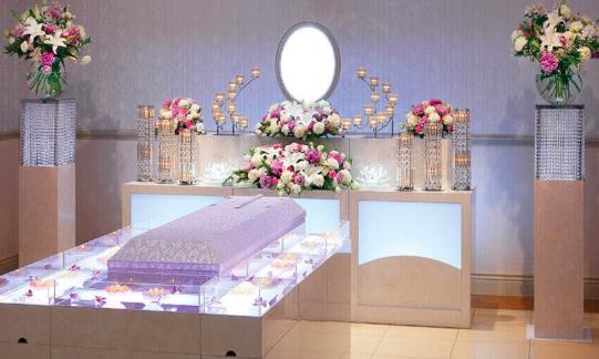 荒川区 葬儀社 葬儀屋