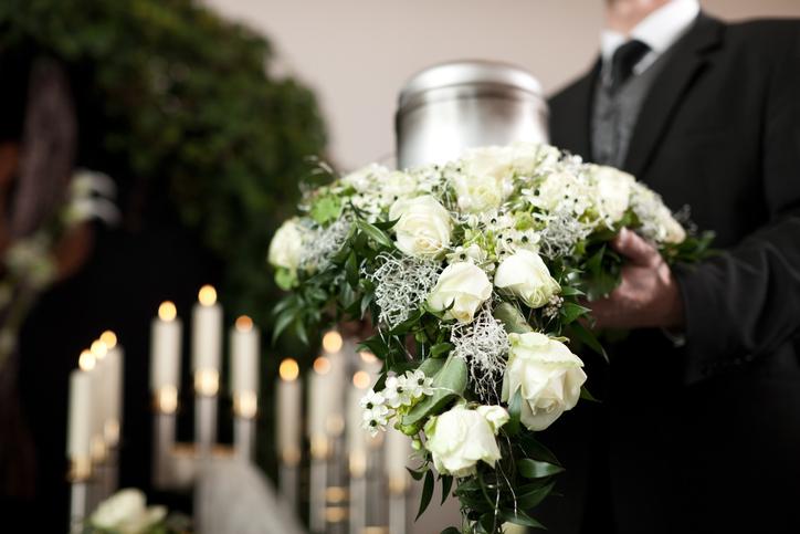 家族葬 葬式 費用