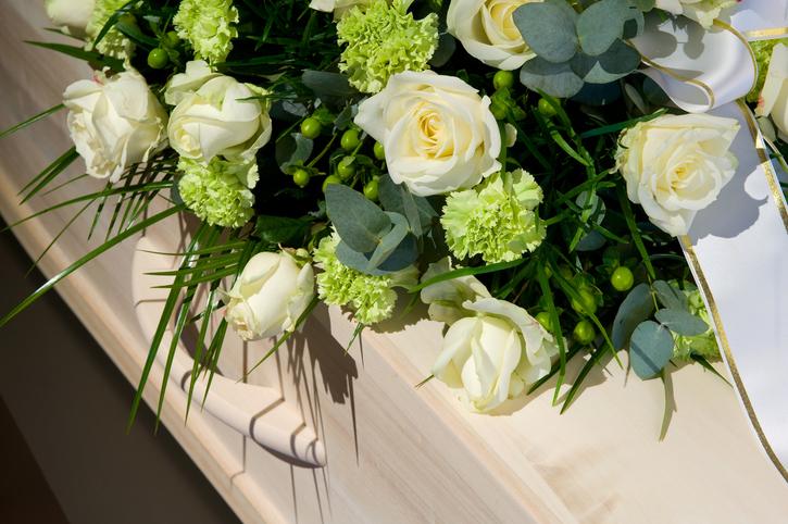 板橋区 葬儀社 葬儀屋