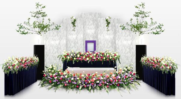 葛飾区 葬儀社 葬儀屋
