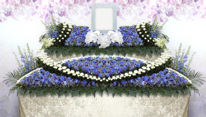 渋谷区 葬儀社 葬儀屋