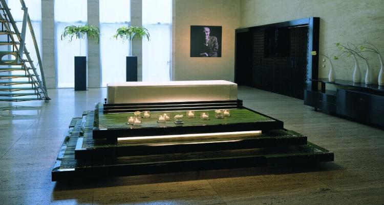 目黒区 葬儀社 葬儀屋