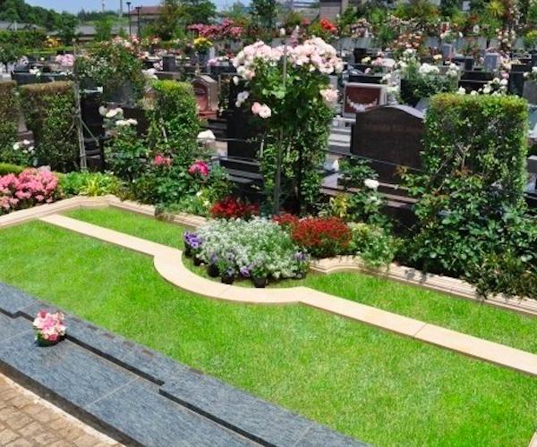 樹木葬 東京 費用