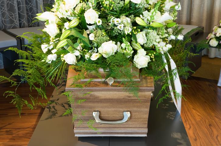世田谷区 葬儀社 葬儀屋