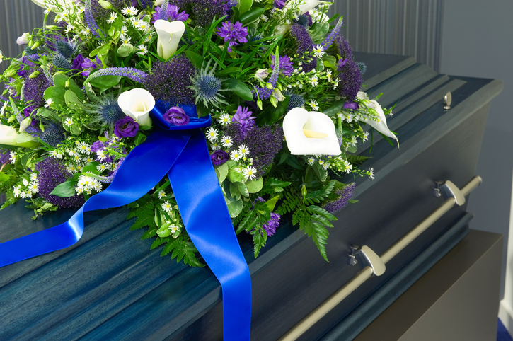 練馬区 葬儀社 葬儀屋