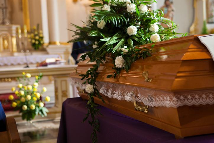 台東区 葬儀社 葬儀屋