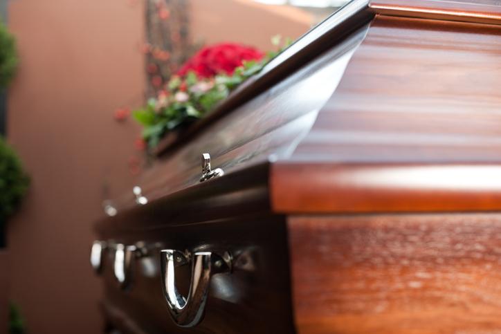 北区 葬儀社 葬儀屋
