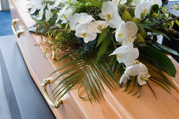 中野区 葬儀社 葬儀屋
