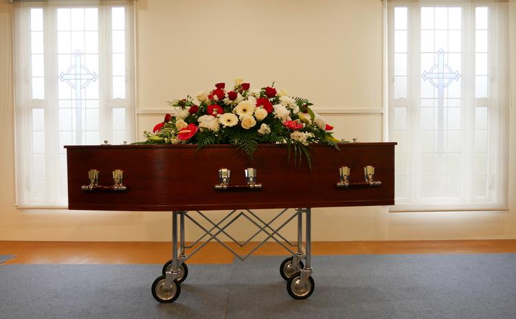 江戸川区 葬儀社 葬儀屋