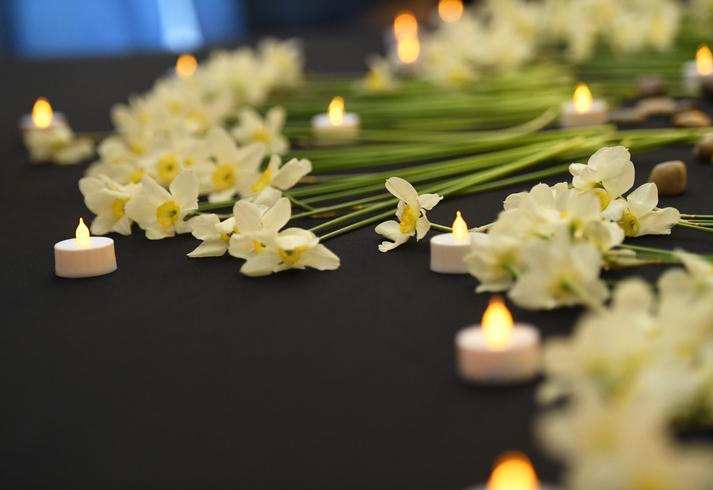 文京区 葬儀社 葬儀屋